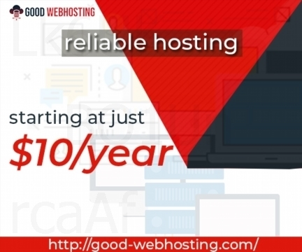 http://kultura-ir.ru//images/top-cheap-hosting-15620.jpg