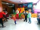 Молодежный центр