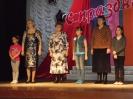 Бабушка с внученькой_1