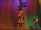 Фестиваль детского творчества Исетские созвездия 2015г_8