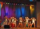 Фестиваль детского творчества Исетские созвездия 2015г_9