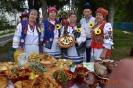 Фестиваль национальных культур и традиций Мост дружбы_10