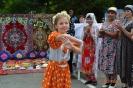 Фестиваль национальных культур и традиций Мост дружбы_1
