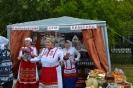 Фестиваль национальных культур и традиций Мост дружбы_2