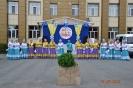 Фестиваль национальных культур и традиций Мост дружбы_4