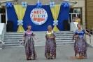 Фестиваль национальных культур и традиций Мост дружбы_8